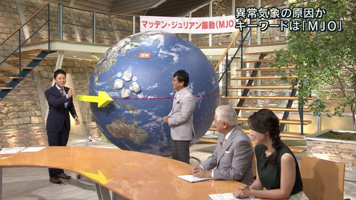 2018年08月01日森川夕貴の画像05枚目