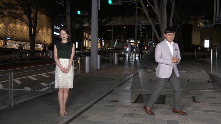 2018年08月01日森川夕貴の画像10枚目