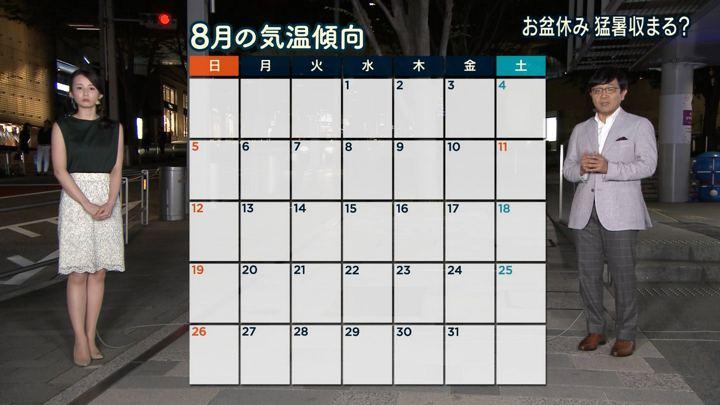 2018年08月01日森川夕貴の画像13枚目