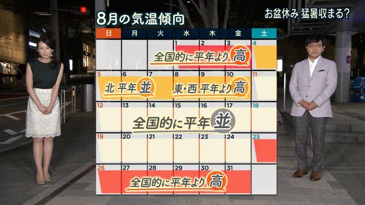 2018年08月01日森川夕貴の画像15枚目