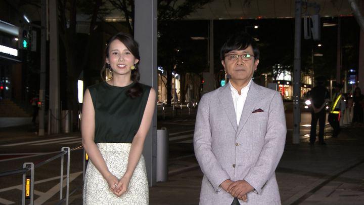 2018年08月01日森川夕貴の画像18枚目