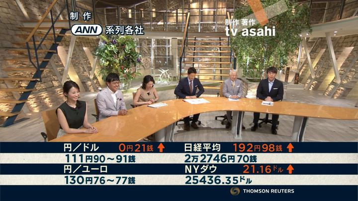 2018年08月01日森川夕貴の画像21枚目
