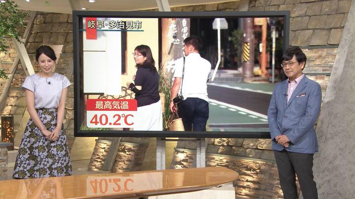 2018年08月02日森川夕貴の画像06枚目
