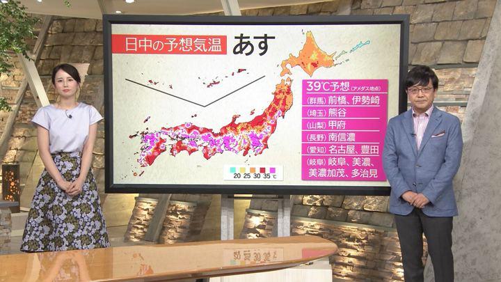 2018年08月02日森川夕貴の画像08枚目