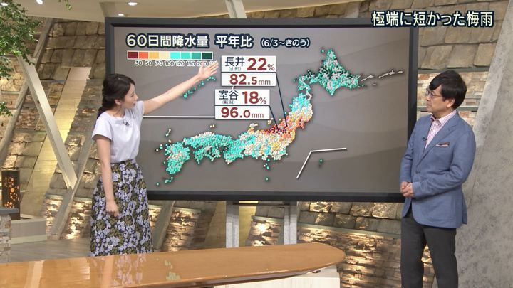 2018年08月02日森川夕貴の画像12枚目