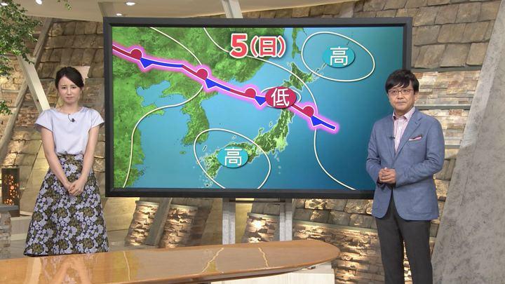 2018年08月02日森川夕貴の画像13枚目
