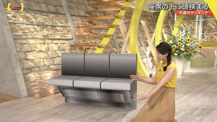 2018年08月05日森川夕貴の画像04枚目