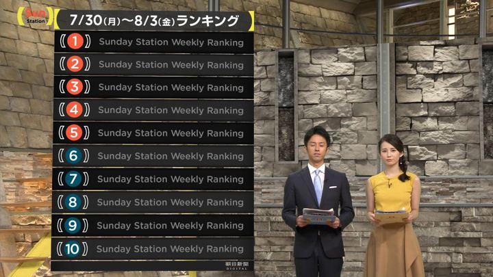 2018年08月05日森川夕貴の画像07枚目