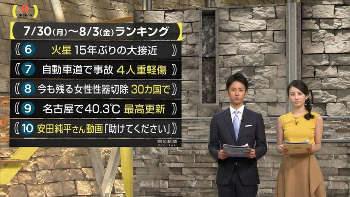 2018年08月05日森川夕貴の画像08枚目