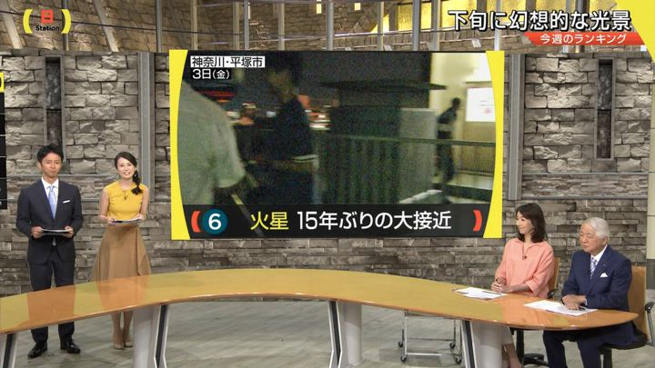 2018年08月05日森川夕貴の画像09枚目