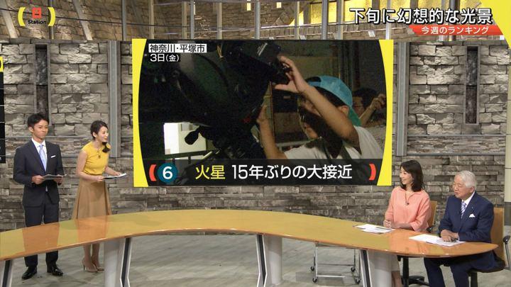 2018年08月05日森川夕貴の画像10枚目