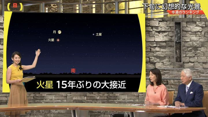 2018年08月05日森川夕貴の画像11枚目