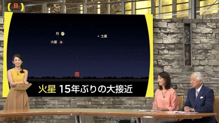 2018年08月05日森川夕貴の画像12枚目