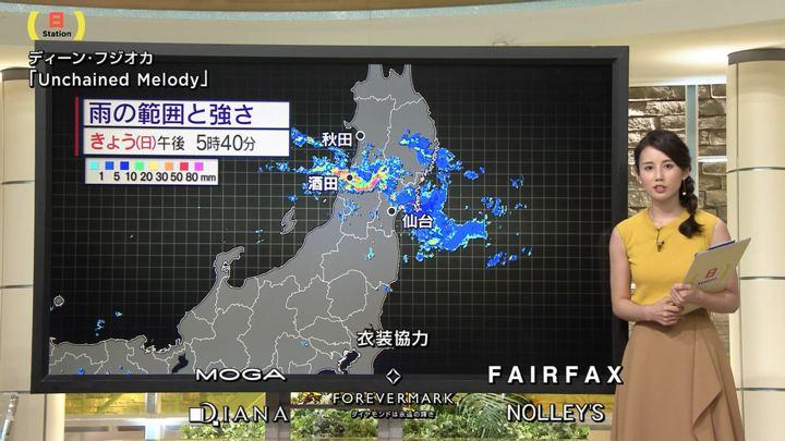 2018年08月05日森川夕貴の画像15枚目