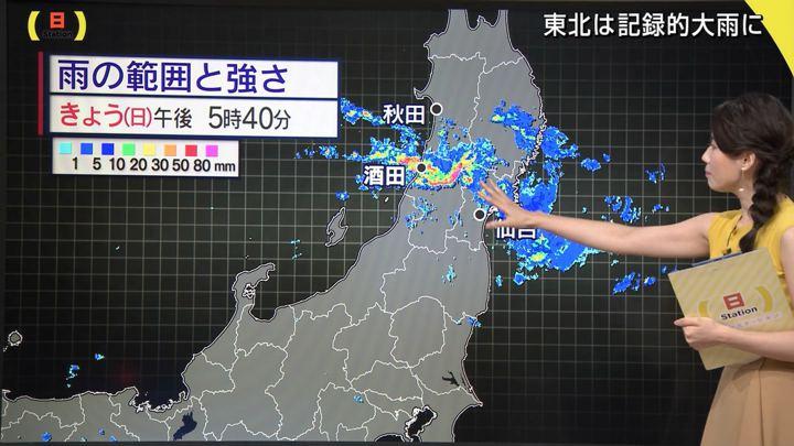 2018年08月05日森川夕貴の画像17枚目