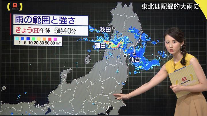 2018年08月05日森川夕貴の画像18枚目