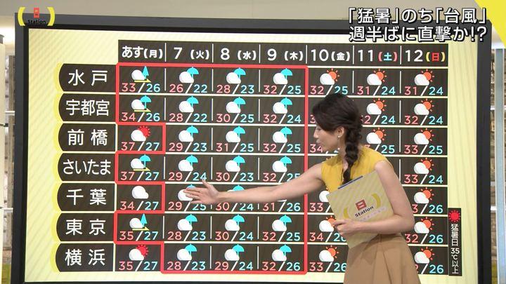 2018年08月05日森川夕貴の画像19枚目