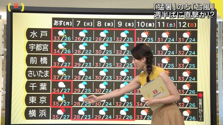 2018年08月05日森川夕貴の画像20枚目