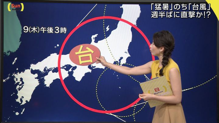 2018年08月05日森川夕貴の画像23枚目