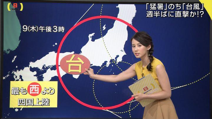 2018年08月05日森川夕貴の画像24枚目