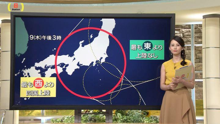 2018年08月05日森川夕貴の画像25枚目