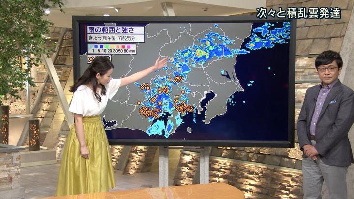 2018年08月06日森川夕貴の画像04枚目