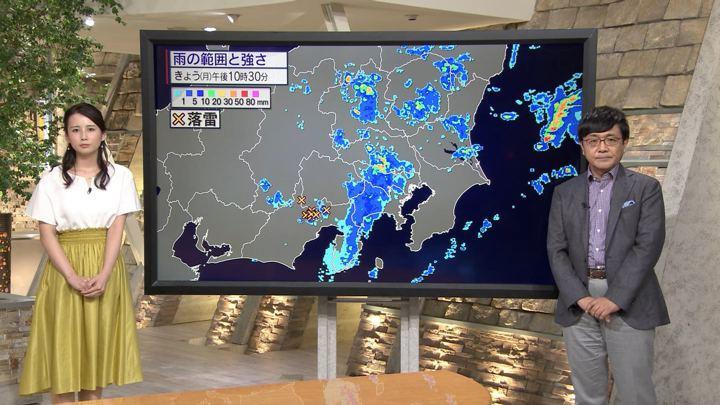 2018年08月06日森川夕貴の画像06枚目