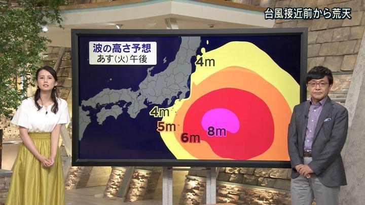 2018年08月06日森川夕貴の画像07枚目