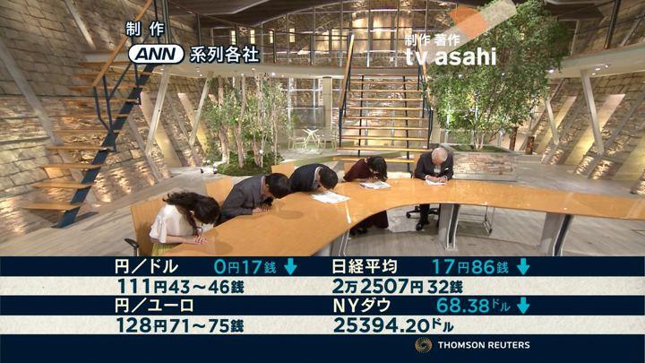 2018年08月06日森川夕貴の画像10枚目