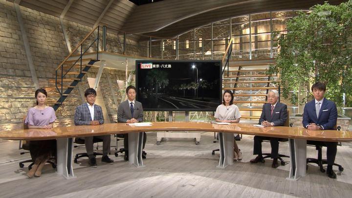 2018年08月07日森川夕貴の画像01枚目