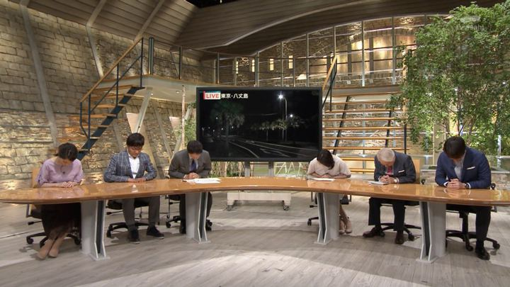 2018年08月07日森川夕貴の画像02枚目