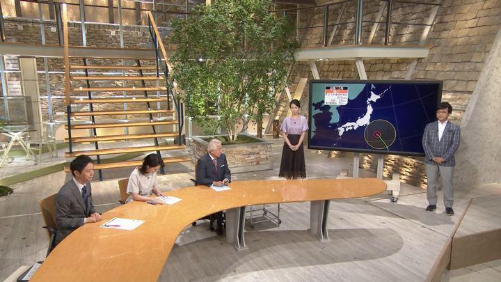 2018年08月07日森川夕貴の画像03枚目