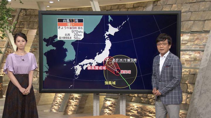 2018年08月07日森川夕貴の画像05枚目