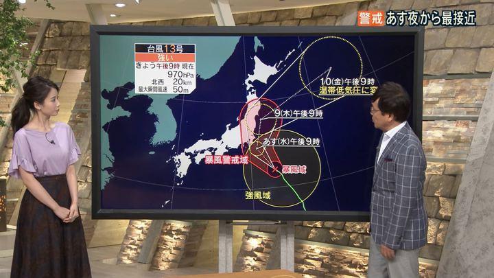 2018年08月07日森川夕貴の画像06枚目