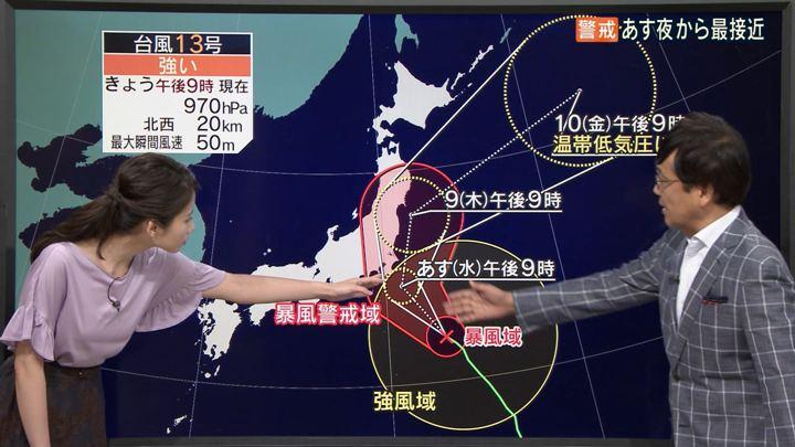 2018年08月07日森川夕貴の画像07枚目