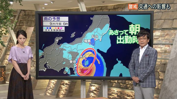 2018年08月07日森川夕貴の画像10枚目