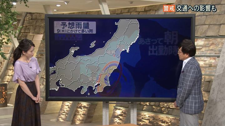 2018年08月07日森川夕貴の画像11枚目