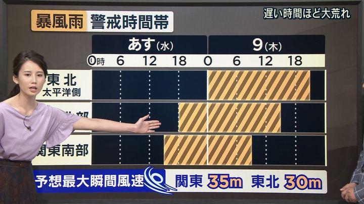 2018年08月07日森川夕貴の画像13枚目