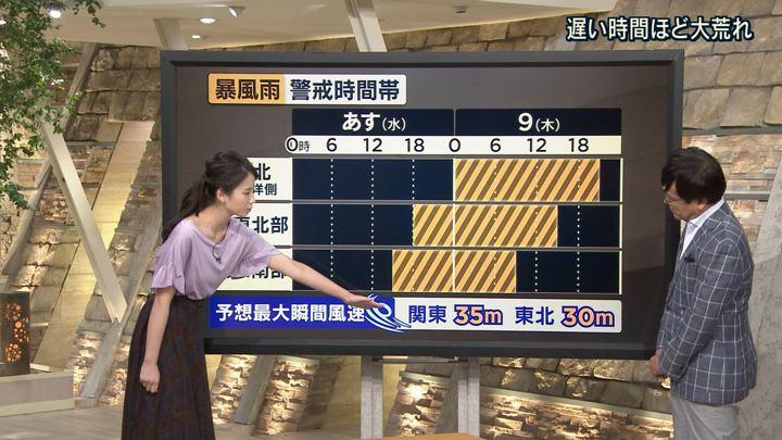 2018年08月07日森川夕貴の画像15枚目
