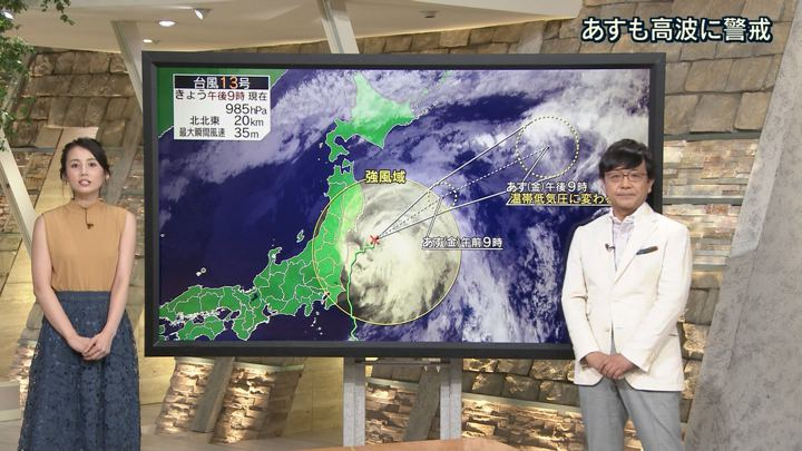 2018年08月09日森川夕貴の画像05枚目
