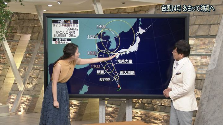 2018年08月09日森川夕貴の画像09枚目