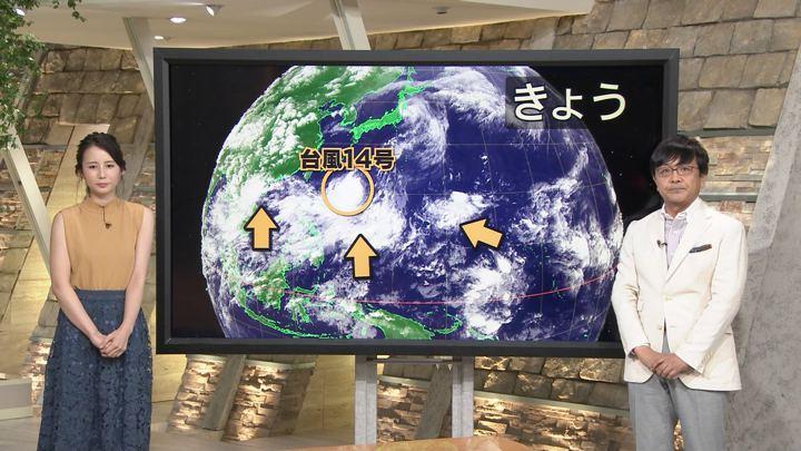2018年08月09日森川夕貴の画像11枚目