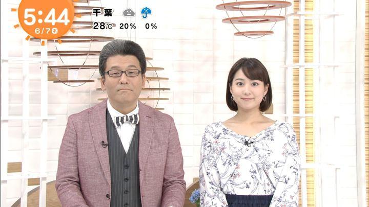 2018年06月07日永尾亜子の画像05枚目
