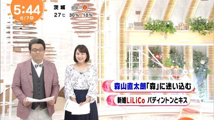 2018年06月07日永尾亜子の画像06枚目