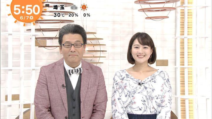 2018年06月07日永尾亜子の画像07枚目