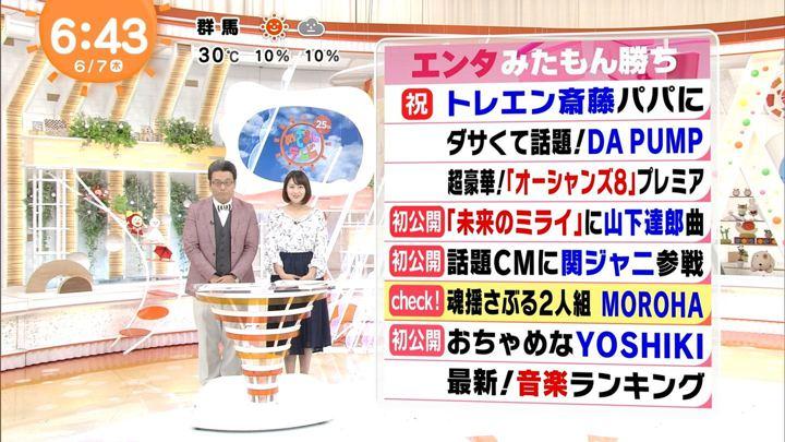 2018年06月07日永尾亜子の画像10枚目
