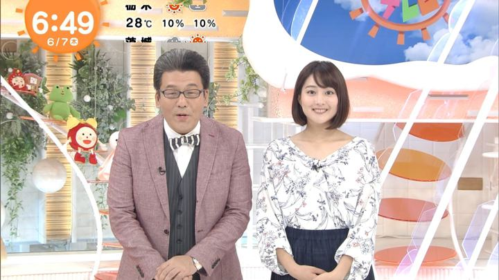 2018年06月07日永尾亜子の画像12枚目