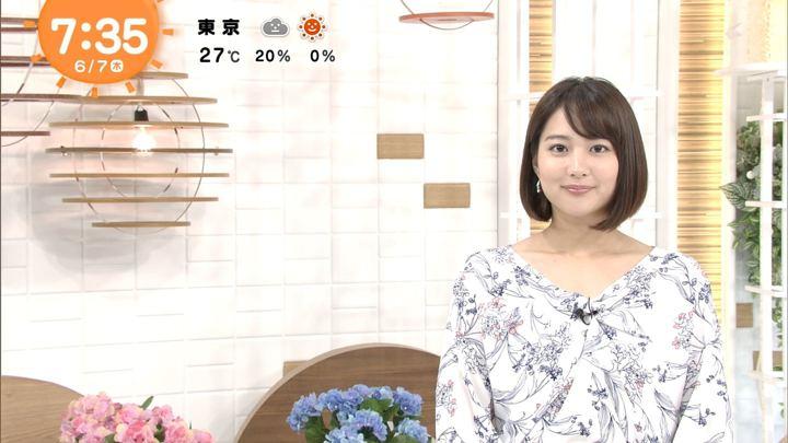 2018年06月07日永尾亜子の画像14枚目