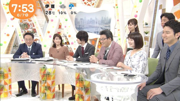 2018年06月07日永尾亜子の画像16枚目