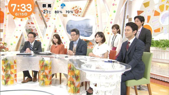 2018年06月15日永尾亜子の画像08枚目
